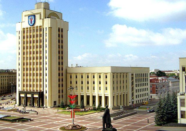Moskovsky01